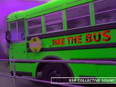 Take The Bus Project
