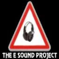 The E Sound Project